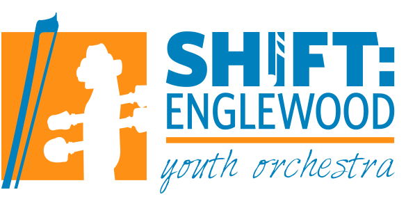 Shift Englewood Youth Orchestra